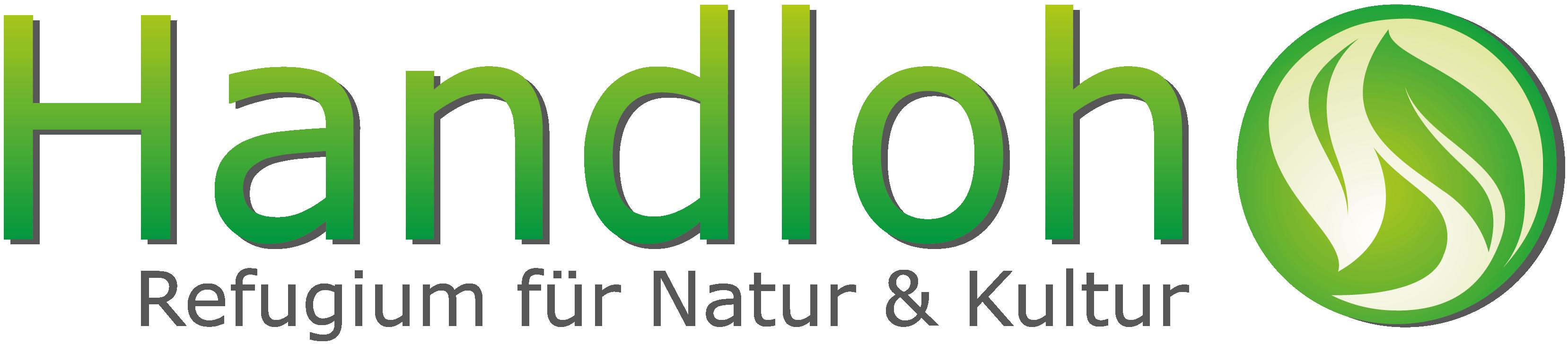 Handloh - Refugium für Natur & Kultur